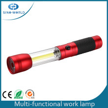 3W COB LED Multifunctional Led Work Light
