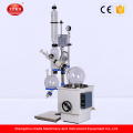 10L Lab Condenser Rotary Evaporator for Distillation