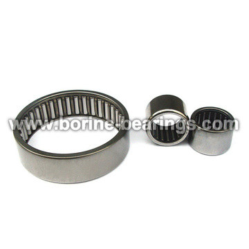 Drawn Cup Needle Rolling Bearing