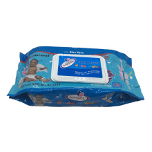 OEM High Quality Baby Wipes From China Manufacturer