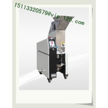 Plastic High Speed Online Granulators