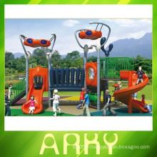Arky Toy Children Amusement Aire de jeux extérieure
