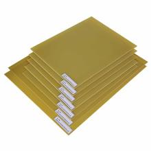 Folha de Laminados Epoxi Composto (G10 / FR4)