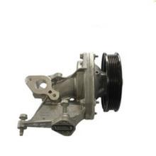 Pompe à eau de refroidissement automatique du moteur 12653661 pour GM Buick