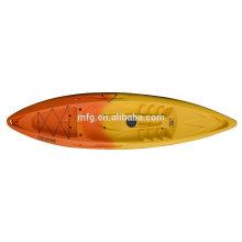 Schlauchboot Angeln Kajak Boot in China gemacht