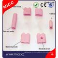 MICC novo produto de alta qualidade 12 v almofadas de aquecimento