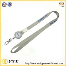 Venta caliente del acollador de la transferencia de calor personalizada