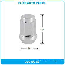 Wheel Lug Nuts for Car
