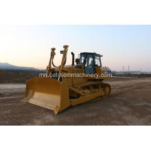 SEM822 LGP High Power Bulldozer