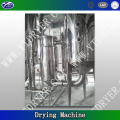 Industrial Spray Dryer Price