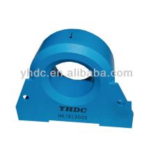 100A-1000A open loop hall current sensor HK2032