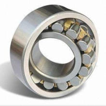 Double Row Spherical/Self-Aligning Roller Bearing /Ball Bearing