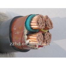 basse tension YVV CÂBLE YY CÂBLE NYY CÂBLE 16mm 25mm 35mm 50mm 70mm 95mm 120mm