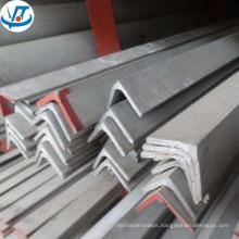 201 304 316 Steel Angle Bar Steel