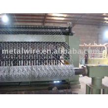 Gabion Box Maschine