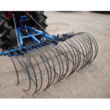 поставка тракторного прицепа