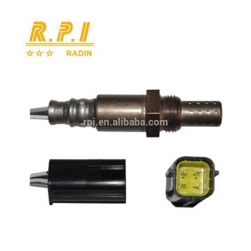 Sensor de oxígeno Lambda 226A0-EN21A para NISSAN