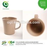 Wholesale new Design idea Mug