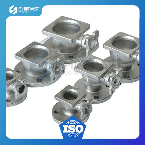 -Stainless-Steel-Casting-Parts-Valve-Stone-Pump-