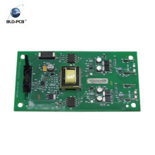 multilayer cem-194v0 pcb power bank pcb placa base