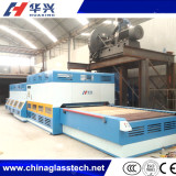 China CE certificate float Glass Tempering M