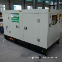 Single Phase generator 10KVA TO200kva HOT SALE
