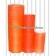 Alkali-resistent Fiberglas Mesh 160g rote Farbe