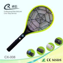 Tueur de moustique électrique fabriqué en Chine
