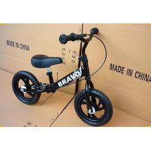Usine en gros City Bike/28 pouces aluminium vélo ville/adulte Cycle classique