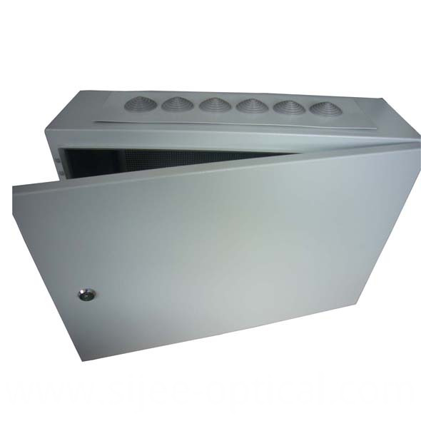 Wall Mounting Metal Enclosures