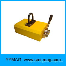 super strong 300kg 600kg 1000kg lifting magnet