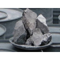 50-80mm Calcium Carbide Stone