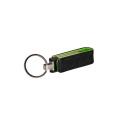 Leder USB Stick USB