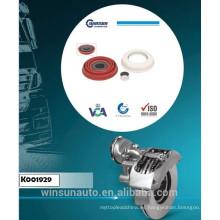 Kits de reparación de empuñadura de pinza Knorr K001929 para repuestos de camiones