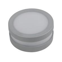 Tabique hermético de LED (FLT7001)