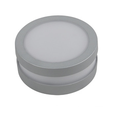 LED перегородки (FLT7001)