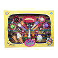 The Wonderful Ice Cream Suit Toys for Kids