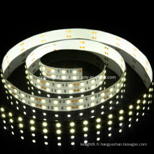 UL Dual-Line SMD 5050120 LED Strip Light LED