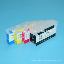 Updated Chip and ink cartridge for HP 950 951 For HP 8100 Printer