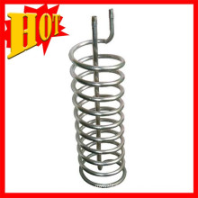 Hot Sale Gr2 Titanium Condenser Tube in Coil