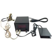 PS104001 kits de alimentación de tatuaje