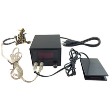 PS104001 Tattoo Power Supply kits