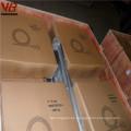 0.8ton, 1.6ton, 3.2ton, 6.4ton cable tirfor winch machine with CE