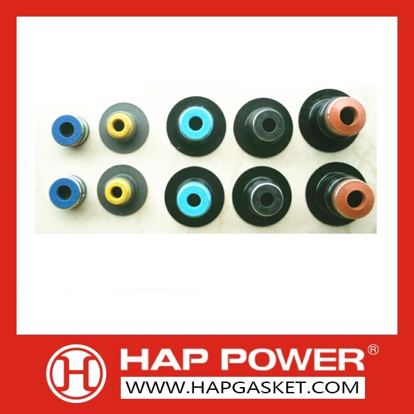 HAP-CS-OS-025 Cummins Valve Stem Seals