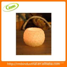 novelty led candle(RMB)