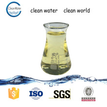 Water Treatment Chemicals poly amine made in China   Water Treatment Chemicals poly amine made in China