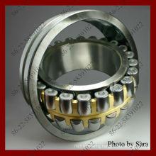 Good quality spherical roller bearing 22316k