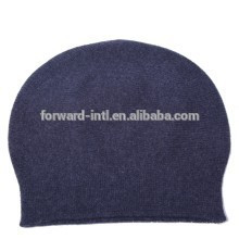 Korean style knitted hat and caps made in China