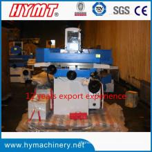SGA2550AH tipo sela mover superfície moagem máquina