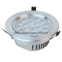 Precios de fábrica competitivos LED luz de techo